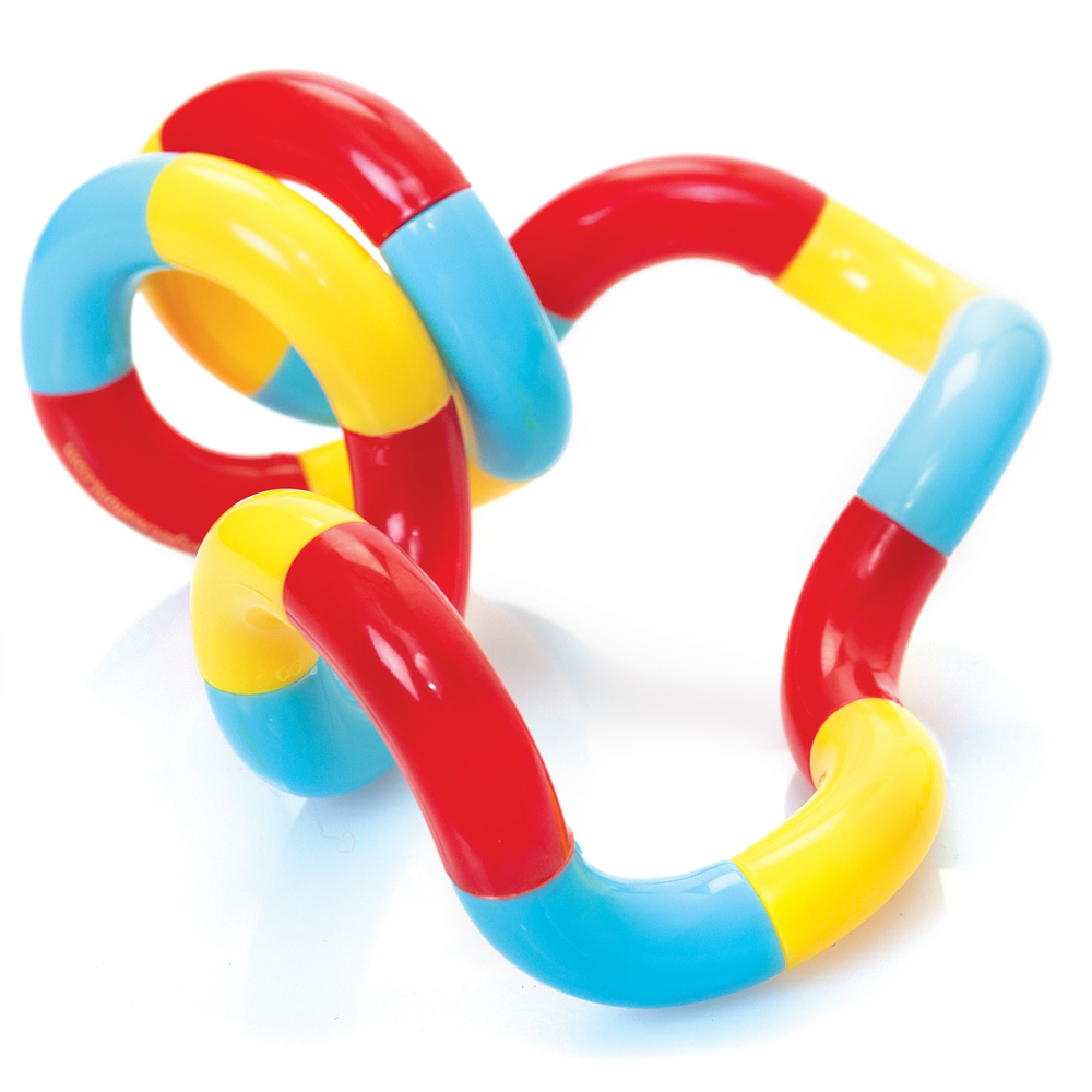 Toys Of Autism : Tangle sensory and fiddle toys