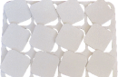 symbol tiles
