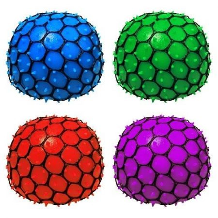 gripper ball