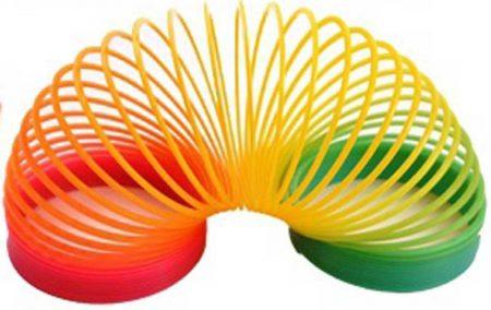 spring-6.5cm-rainbow-wholesale-15067