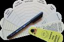 ADHD communcation passport