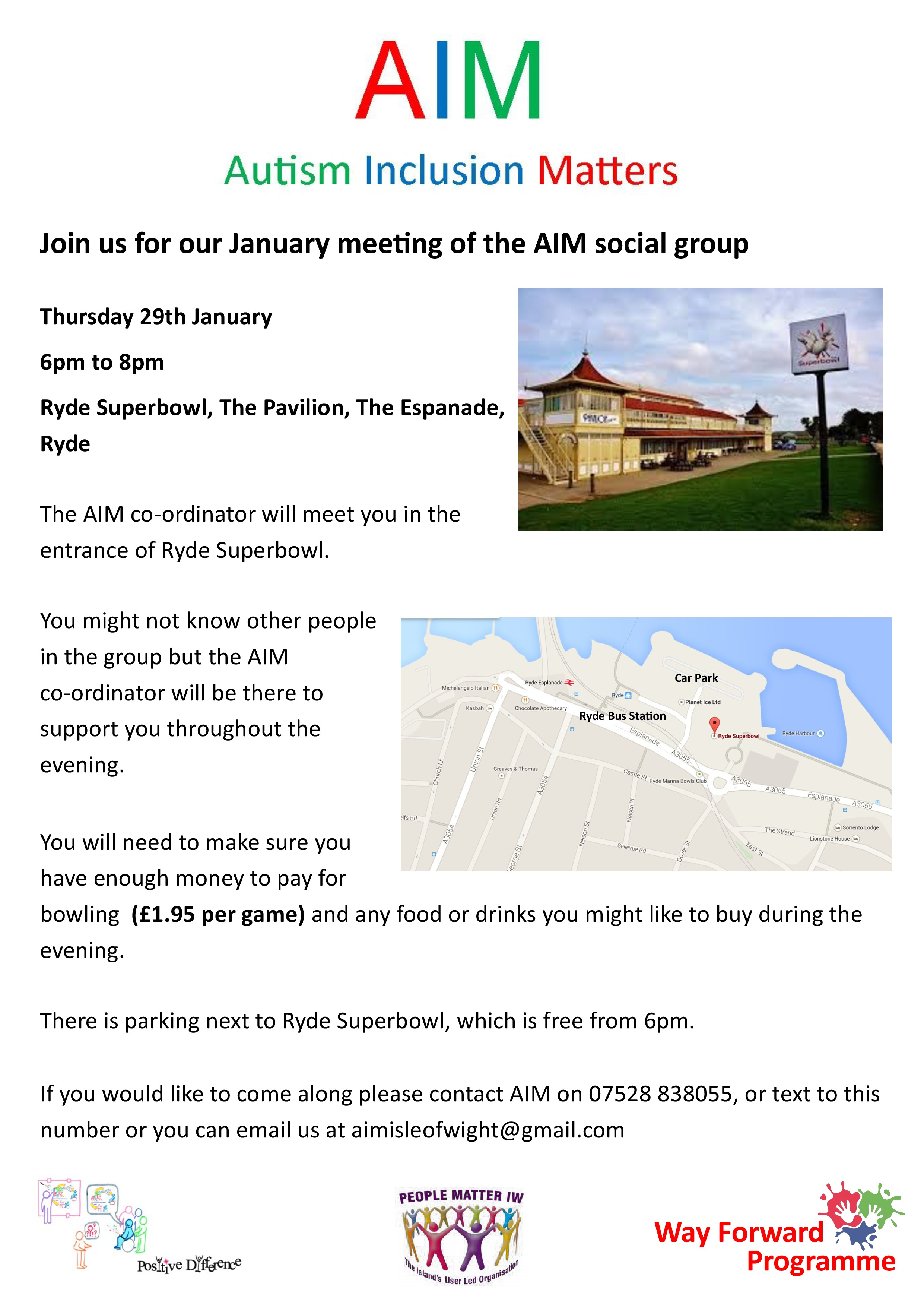 AIM social group info flyer - January 2015 (1)-page-0