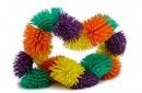 tangle-hairy-3