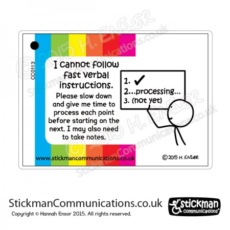 communication_verbal_instructions