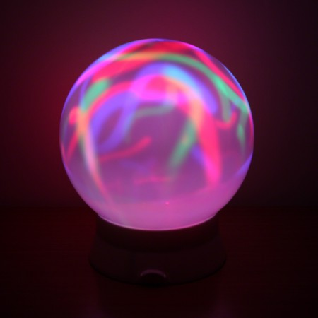 colour-changing-sphere-