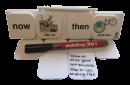 -Then-Now-Board-Kit-